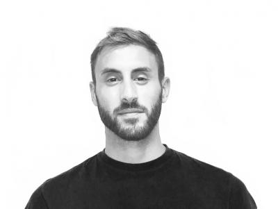 Dott. Ing. Alessandro Caiati