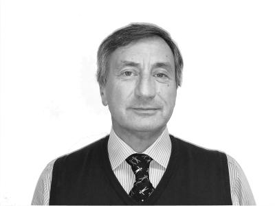 Giuseppe Caiati