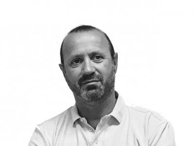 Giorgio Labbozzetta