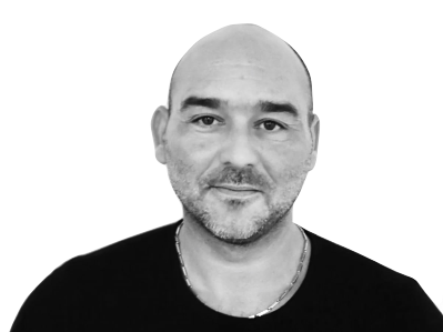 Matteo Ortu
