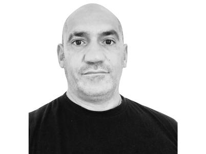 Raffaele Rodofili