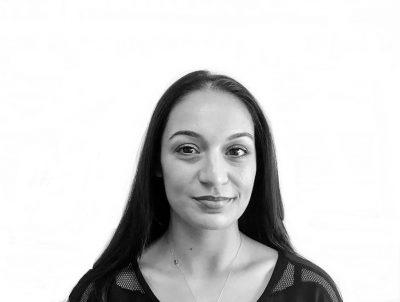 Sara Crobeddu