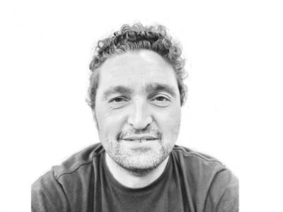 Gaetano De Luca
